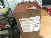 LINCOLN ELECTRIC Miscellaneous Tool WELDING RODS